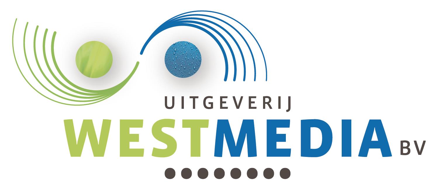 Westmedia uitgeverij