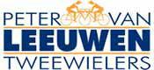 Peter van Leeuwen Tweewielers