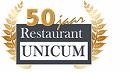 Restaurant Unicum