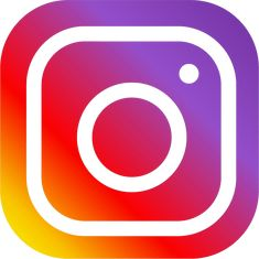 Volg HVC'10 ook op Instagram – HVC'10
