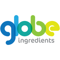 Globe Ingredients