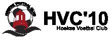 HVC'10 Logo